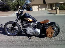 bobber motorcycle basics bobber motorcycles