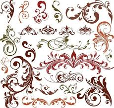 Coreldraw Free Vector Download 4 035 Free Vector For Commercial