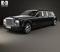 rolls royce phantom limo interior. rollsroyce phantom mutec with hq interior 2012 3d model rolls royce limo