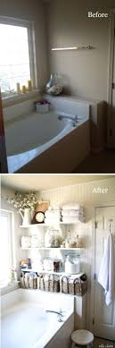 bathroom storage ideas uk. before and after 20 awesome bathroom makeovers small storage ideas uk tiny shelving t