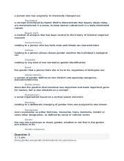wmnst quiz question pts what is the problem that most popular documents for wmnst 106