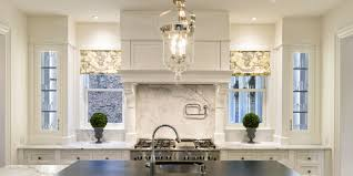 Image 19627 From Post: Top Kitchen Wall Colors – With Blue Grey ...