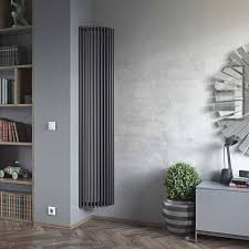 Designer Radiators Buy Designer Radiators Online From Solaire Uk