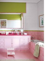 really cool bathrooms for girls. Awesome Girl Bathroom Decorating Ideas Home Design Furniture Cool With Really Bathrooms For Girls O