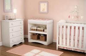 image of girls nursery furniture baby nursery nursery furniture