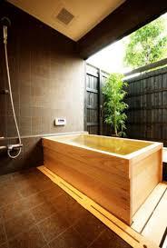 Home Design: Contemporary Japanese House Decorations - Traditional Home  Design