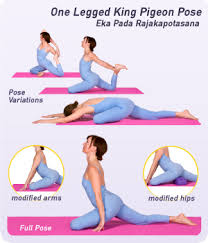 begin in downward facing dog adho mukha svanasana or on your hands and knees in table pose