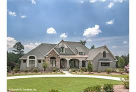 French Country Ranch Style House Plans U2013 Home Photo StyleFrench Country Ranch Style House Plans