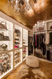 custom closets for women. 7 Steps To Your Own Kylie Jenner Inspired Glam Room Custom Closets For Women O