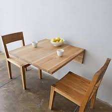 excellent wall mounted dining table india 24 amazing sets kitchen designs
