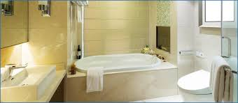 bathroom remodeling charlotte. Unique Bathroom Our Charlotte Bathroom Remodeling Includes The Following For T