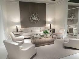 Thomas Baker Furniture