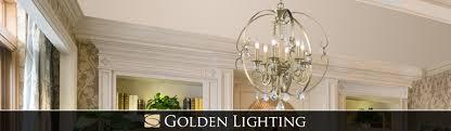 chandeliers lighting fixtures items 15340 to 15360 burr ridge lighting