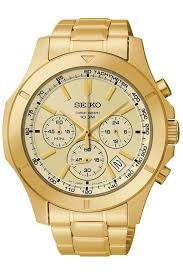 seiko gold watches for men best watchess 2017 seiko watches for men best collection 2017