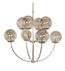 full size of lighting exquisite antique brass chandeliers 17 screen shot 2016 10 27 at 12