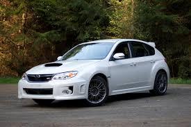 subaru impreza wrx 2014 hatchback. Exellent Hatchback For Subaru Impreza Wrx 2014 Hatchback