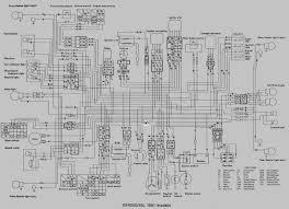 wiring diagram atwood water heater archives joescablecar com 82 yamaha xj650 wiring diagram car wiring diagrams u2022 rh friendsoftrurocathedral co uk yamaha 600