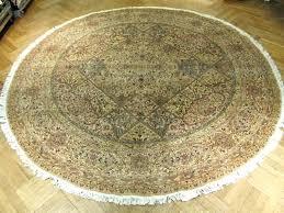 round sisal rug round sisal rug cool round rug 8 ft round rug 8 ft round