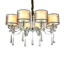 beautiful lamp for living room living room chandelier and ceiling led chandelier bedroom lamp table lamp