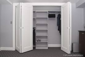 bifold closet door ideas. Delightful Bifold Closet Doors Decorating Ideas Images In Contemporary Design Door E