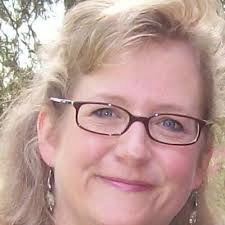 Kathy Bruce Hall (@kathybrucehall) | Twitter