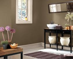 Remodeled Bathroom Small Bathroom  ApinfectologiaorgBest Colors For Small Bathrooms