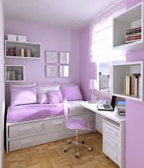 Full Size of Teenage Bedroom Chair:amazing Girl Bedroom Decorating Ideas  Cool Chairs For Teenage ...