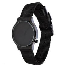 Купить <b>часы Komono Wizard</b> Heritage Series Black/Black ...