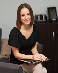 Kayla McGill, Counselor, Downers Grove, IL, 60516 | Psychology Today