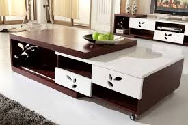 drawing room table decoration apartments coffee designs for living coffee table dimensions small tables