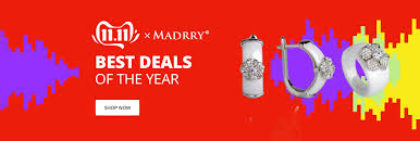 Small Orders Online Store, Hot Selling and ... - Madrry Official Store