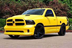 2018 dodge ram 1500 concept. wonderful concept dodge ram 1500 rumble bee concept  u0026trucks pinterest ram 1500  rams and to 2018 dodge concept i