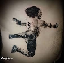 тату на ребрах фото идеи и эскизы для девушек и мужчин татумания