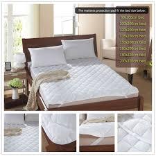 single mattress sizes. Stylish Single Mattress Sizes