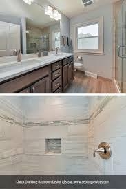 bathroom remodeling naperville. Modren Bathroom Hall Bath Remodel Project  Naperville IL To Bathroom Remodeling G