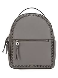 3 best for business travelers calpak kaya faux leather backpack