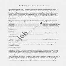 Unique Generic Resume Template Unique Judgealito Com