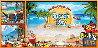 Best rated games newest games most played games. Beach Day Find Hidden Object Game Pc Download Amazon Co Uk Pc Video Games