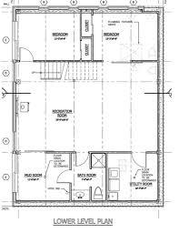 floor plan barn houses plans fresh bar metal barn house floor plans home