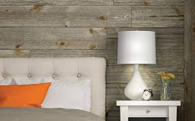 easy barnwood collection great