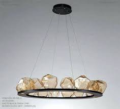 small chandelier lights top modern chandeliers opinion home depot kitchener complex ntuc hom