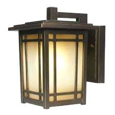 home depot outside lights idea home depot outside lighting fixtures for outdoor wall mounted lighting outdoor