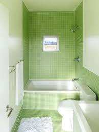 light green bathroom accessories medium size of bathroomvintage green tile bathroom seafoam green bathroom accessories seafoam light green bathroom