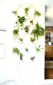 plant wall hangers wall plant hanger home depot plant wall hanger indoor