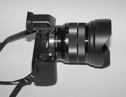 sony 10 18mm. 1. sony 10 18mm