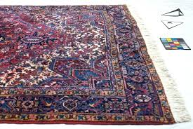 red and purple rug tremendous persian circa tapinfluence co interior design 43