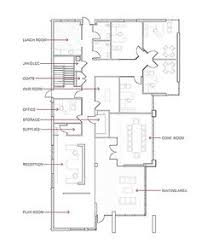 office planning software. Space Planning Office Software