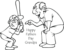 happy fathers day grandpa coloring pages grandpa fathers day coloring pages happy fathers day grandpa coloring