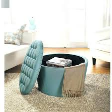 oval ottoman coffee table round tufted ottoman coffee table medium size of coffee ottoman coffee table