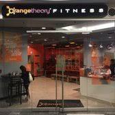 photo of orangetheory fitness center city philadelphia pa united states exterior of